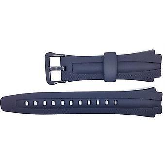 Casio Aq-160, Aq-163 Armband 10137491