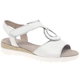 Gabor Ellis naisten rento sandaalit