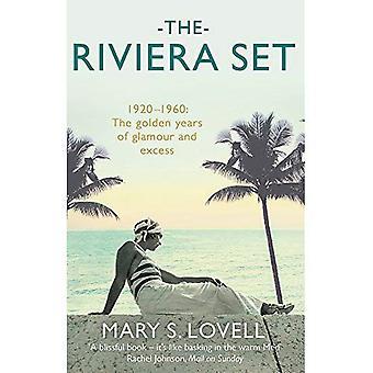 Das Riviera-Set