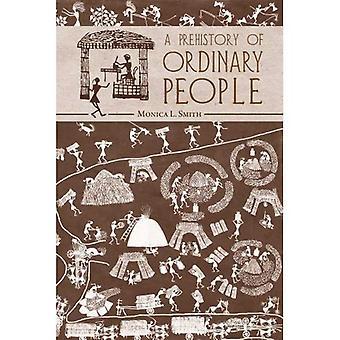 Un Prehistory della gente comune