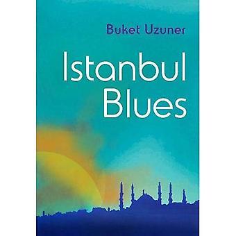 Istanbul Blues (turkiska litteratur)