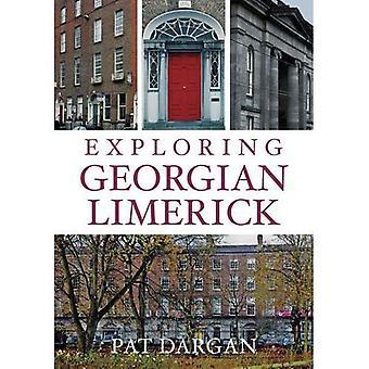 Georgische Limerick erkunden