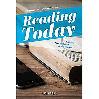 Reading Today
