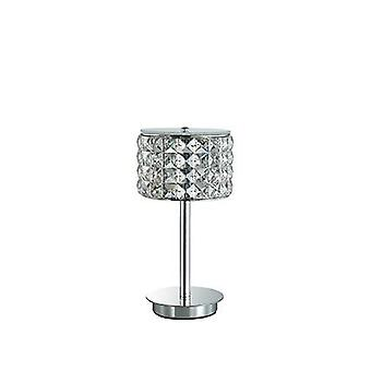 Idealne Lux - Roma tabela lampy IDL114620
