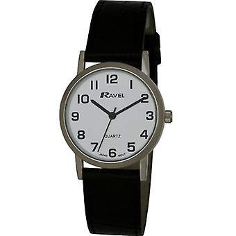 Timeline Press, LLC R 0102.02.1, men's wristwatch
