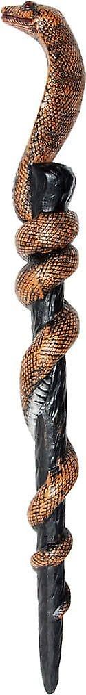 Käärme henkilökunta