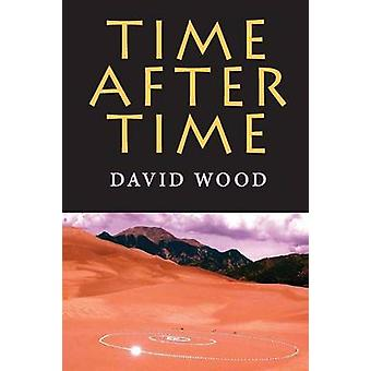 Time After Time von Holz & David