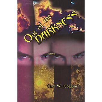 Ud af mørket af Goggins & Carl W.