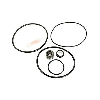 APC APCK1042 Conta ve O-Ring Kiti GO-KIT 46