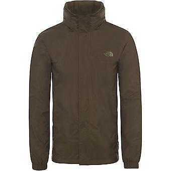 North Face Resolve 2 T92VD521L universal ympäri vuoden miesten takit