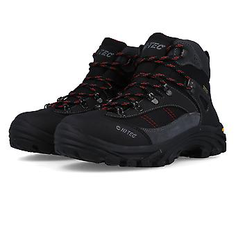 Hi-Tec Caha Waterproof Walking Boots - AW19