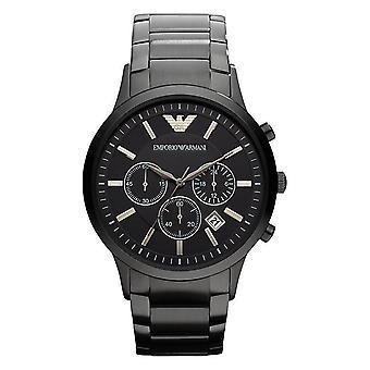 Emporio Armani heren horloge ar2453