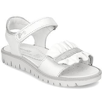 Primigi 3390800 universal summer kids shoes