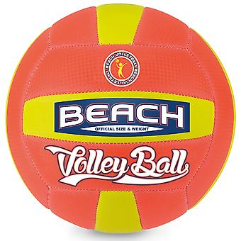 Toyrific Beach Volley Ball 21cm