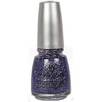 China Glaze Nail Polish Collection - Marry A Millionaire 14ml (80772)