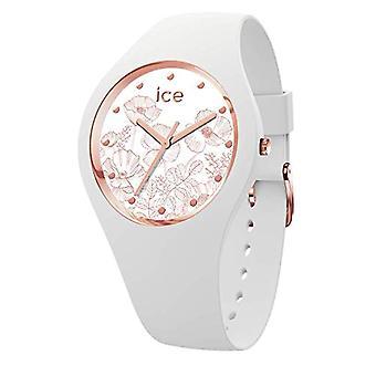 Ice-Watch Damenuhr Ref. 016669