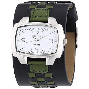Excellanc Damen Uhr Ref. 195022100133