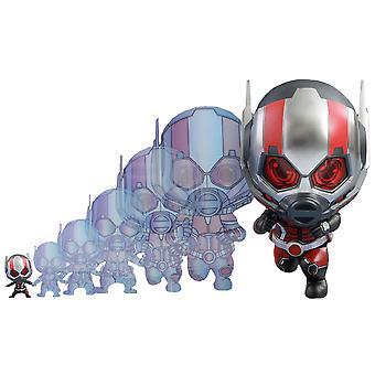 Avengers 4 Endgame #12 Cosbaby