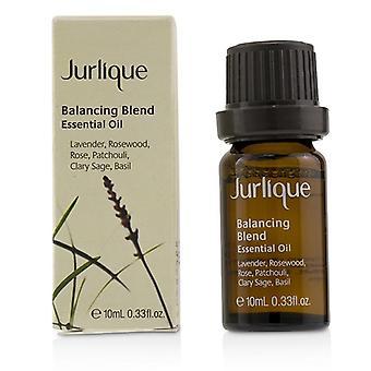 Jurlique Balancing Blend Essential Oil - 10ml/0.33oz