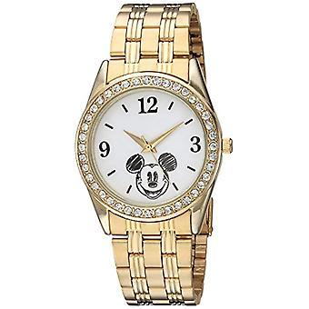 Disney Watch Woman Ref. WDS000382