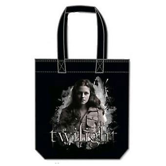 Twilight Tote Bag Bella (Photo)