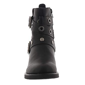 Indigo Rd. Giord Women's Boot