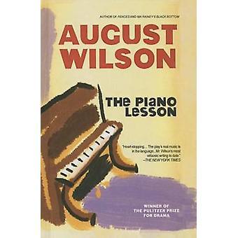 Master Harold/Boys by Athol Fugard - 9780780767065 Book