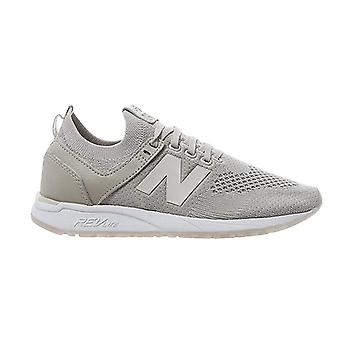New Balance Womens Wrl247sv Low Top Lace Up Running Sneaker