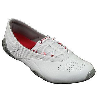 Reebok Choreo TR J10864 universal all year women shoes