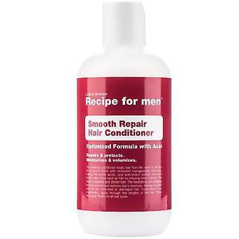 Apr s-shampoo Revitalisant
