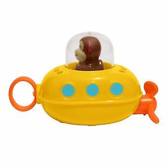 Skip Hop Swimwear Submarine