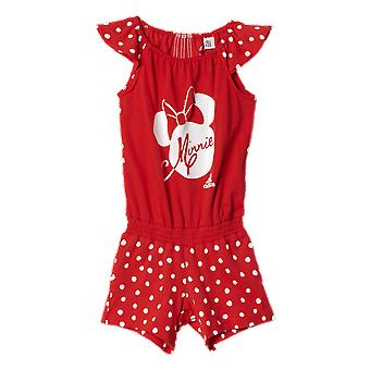 Adidas Disney Minnie Infants Summer Set