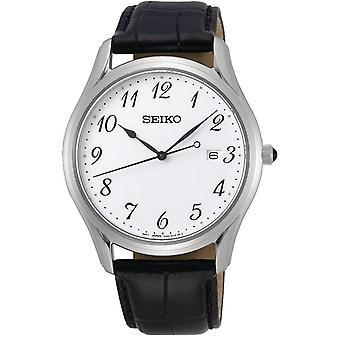 Seiko SUR303P1 Heren Horloge