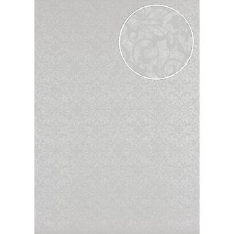 Non-woven wallpaper ATLAS PRI-498-5
