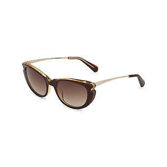 Balmain - Accessories - Sunglasses - BL2023B_01 - Ladies - maroon
