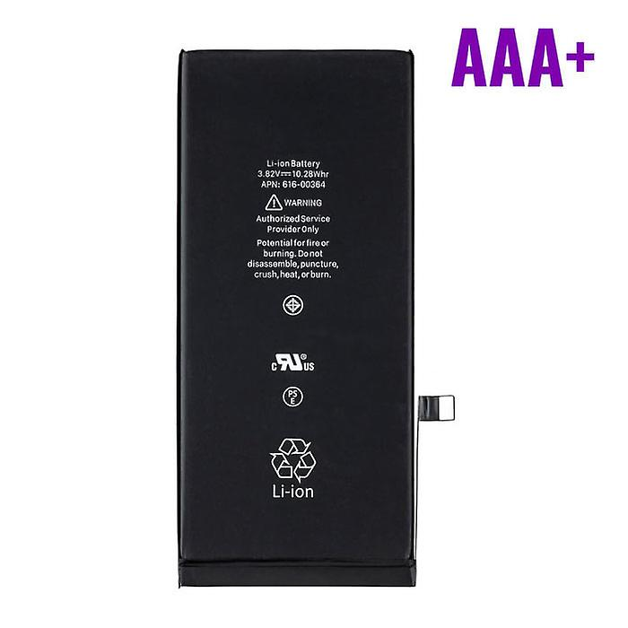 Stuff Certified® iPhone 8 Plus Battery AAA + Quality