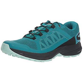 Salomon Women's Xa Elevate Trail Laufschuhe Sneaker