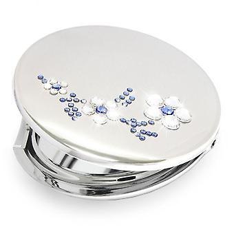Albastru compact oglindă ACSP-21,2