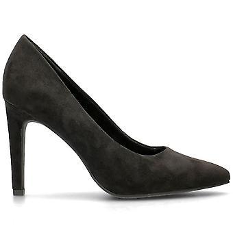Marco Tozzi 22242224 001 22242224001 ellegant all year women shoes