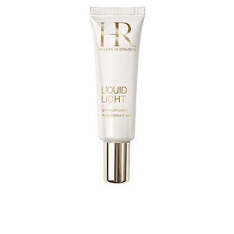 Helena Rubinstein Liquid Light Glow Touch Creator 30 Ml For Women