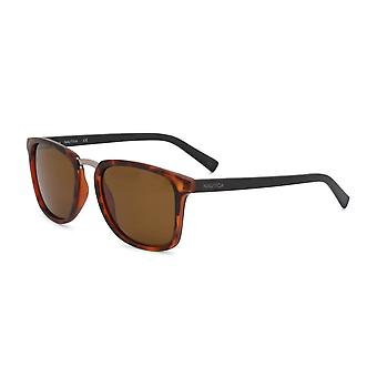 Lunettes de soleil Nautica Original Men Printemps/Été - Brown Color 34902