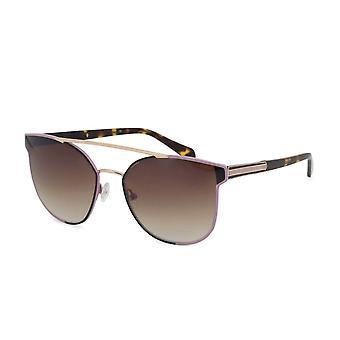 Balmain Original Frauen ganzjährig Sonnenbrille - rosa Farbe 35824