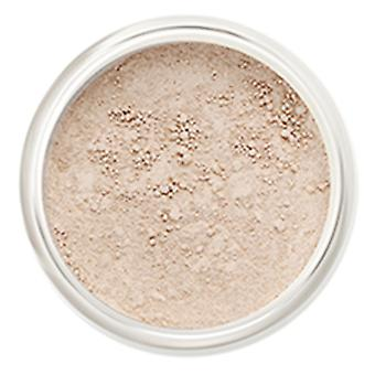 Lily lolo Mineral Concealer - Barely Beige 5g