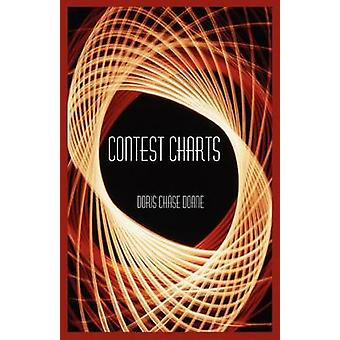 Contest Charts by Doane & Doris Chase