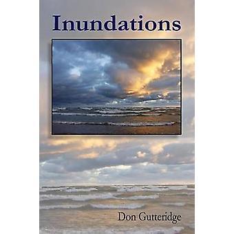 Inundations by Gutteridge & Don