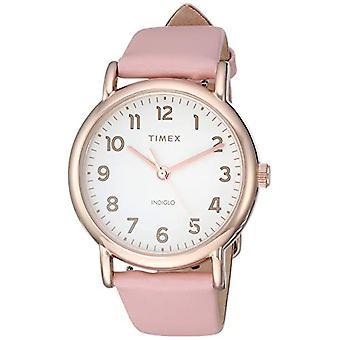 Timex Uhr Frau Ref. TW2T309009J