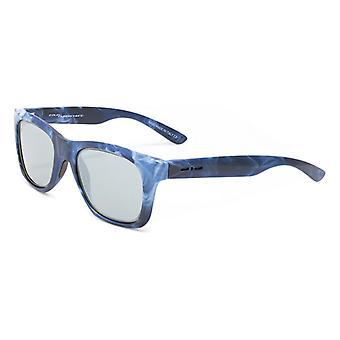 Unisex Sunglasses Italia Independent 0925-022-001 (52 mm)