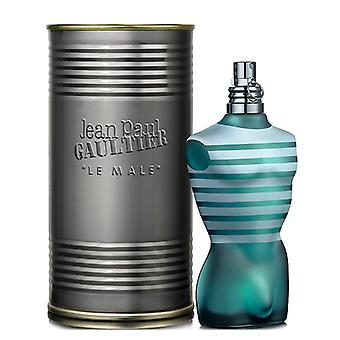 Men's Perfume Le Male Jean Paul Gaultier EDT/40 ml