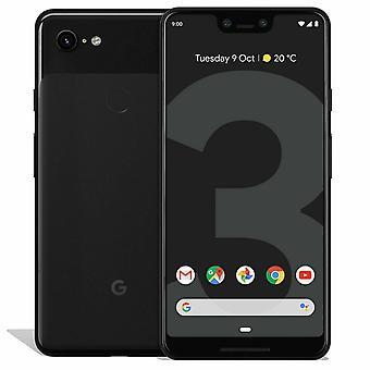 Google pixel 3XL 128G black