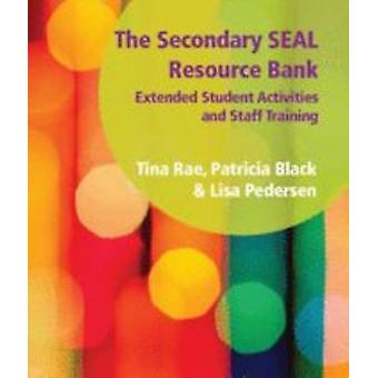 The Secondary Seal Resource Bank - Extended Student Activities and Sta
